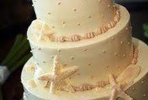signe u0027s heaven bound bakery u0026 cafe signesbakeryhhi on pinterest