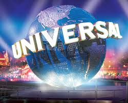 Universal Studios Orlando Interactive Map by Universal Studios Orlando Florida Guide Ride The Movies