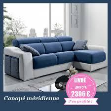 canape fr meubles design salon canapé cuir lits matelas cuisine