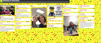 teaching science with lynda using padlet to engage students in
