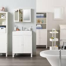 John Lewis Laminate Floor John Lewis Bathrooms Akioz Com