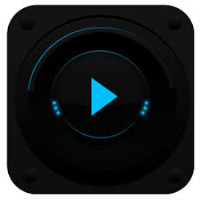 player pro apk playerpro technoblue skin apk for htc android apk