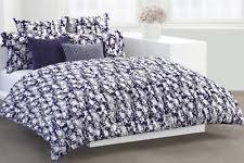 Dkny Duvet Cover White Dkny Women U0027s Floral Duvet Covers U0026 Bedding Sets Ebay