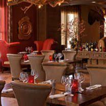 thanksgiving dinner western nc restaurants turkey dinner opentable