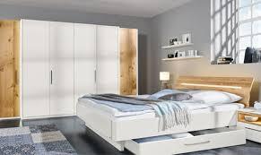 loddenkemper schlafzimmer hochwertige loddenkemper möbel große auswahl bei möbel kraft