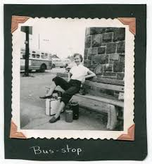 Photo Album Corners Stuff You Can Buy Travels With Gloria
