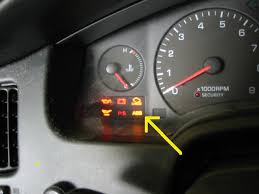 abs light toyota camry mr2 abs error code check how to