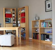 Narrow Billy Bookcase Bookcases Built In Bookcases Sapien Bookcase Bookcase With