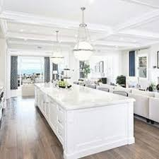 benjamin moore light pewter 1464 benjamin moore light pewter 1464 love this color homes