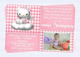 101 best baby shower invitations images on pinterest baby shower