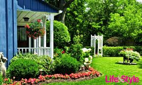backyard paver edging adjustable flower box holder garden fence