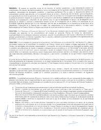 guia de la universidad veracruzana 2017 ptcago17 xalapa 003 facultad de pedagogía
