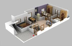 450 sq ft apartment design 18 floor plan 450 square feet top 10 tiniest apartments and