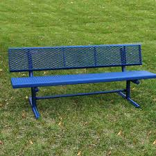 Park Benches For Sale Park Benches Parks Sports Garden Amp Concrete Benches For Sale