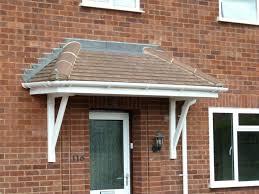 Building Awning Over Door Free Coloring Roof Over Front Door Build Gable Doors Best Porch