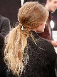 Frisuren Lange Haare Toupiert by Frisuren Für Lange Haare Das Sind Unsere Styling Tipps