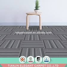 rubber backing commercial carpet tiles rubber backing commercial