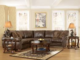 Furniture Setting In Living Room Setting Your Antique Living Room U2013 Bestartisticinteriors Com