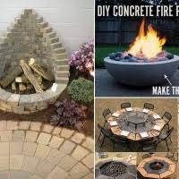 Cool Firepits 11 Cool Pit Ideas For Your Home