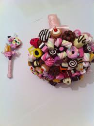 food bouquets sweet edible necklaces bouquets and more