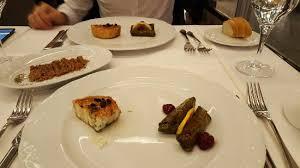 la cuisine restaurant deraliye ottoman palace cuisine restaurant ร ปถ ายของ deraliye