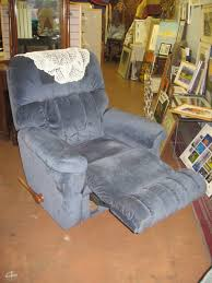 Lazy Boy Chair Repair Furniture Home High Back Executive Leather Chair La Z Boy Office