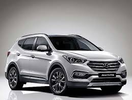 how much is a hyundai santa fe 2017 hyundai santa fe performance release date price 2017