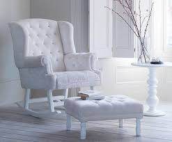 Ikea Rocking Chairs For Nursery Rocking Chairs For Nursery Ikea Luxurious Furniture Ideas