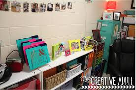 classroom tour 1 the creative apple teaching resources