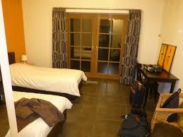 belles chambres belles chambres spacieuses et modernes picture of back2front b b