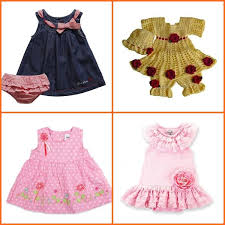 baby frock design ideas android apps on play