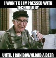 Funny Beer Memes - beer meme most funniest beer pictures and beer birthday images