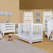 Toys R Us Crib Mattress Baby Cribs Solid Wood Small Miniature Princess Country