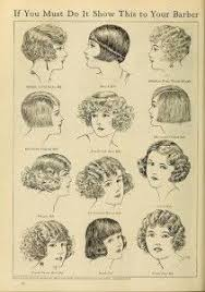 shingle haircut the 1920s also known as the roaring 1920s hairstyles history long hair to bobbed hair 1920s
