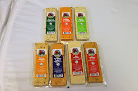 Wisconsin Cheese Gifts Military Gifts Supporting Wounded Warrior Project Deli Direct