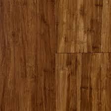 flooring liquidators elmsford reviews flooring liquidators