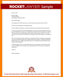 9 termination letter template card authorization 2017