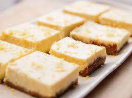 Jeffrey And Ina Garten limoncello ricotta cheesecake recipe ricotta cheesecake ina