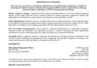 Free Military Resume Templates Resume Template Google Free Military Resume Templates Military