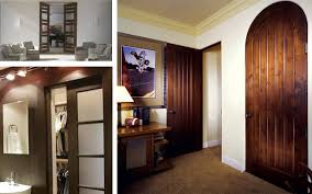 Interior Door Stain Wood Stain Interior Doors Home Building Materials Wholesale And