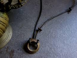 necklace man images Ethiopian wedding ring necklace mens necklace necklace man