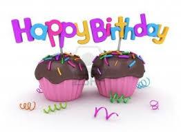 best 25 twins birthday wishes ideas on pinterest 1st birthday
