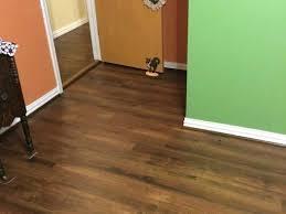 floor and decor arlington heights il floor and decor arlington heights il zhis me