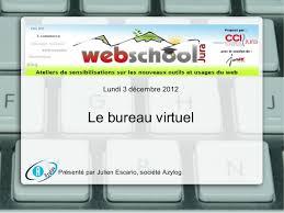 universite de provence bureau virtuel bureau virtuel lyon 3 maison design endkal com