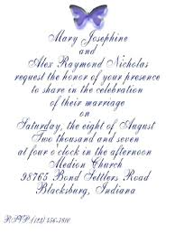 wedding invitations text sles of wording for wedding invitations ms word wedding