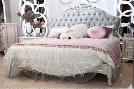 ebay bedroom furniture setsantique wedding room decoration sets