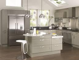 shaker style kitchen ideas 118 best mereway kitchens images on modern kitchens