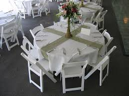 tables and chairs rentals tables chairs elkins wv masterpiece rentals