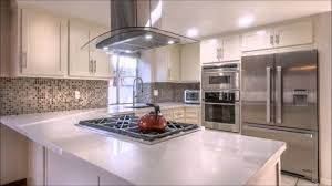 kitchen remodeling u0026 cabinet refinishing ideas u2013 ezay construction