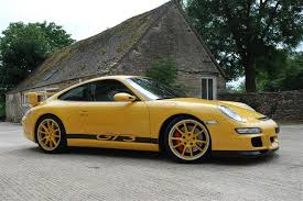 2008 porsche gt3 for sale 2008 porsche 911 gt3 for sale sports car ref